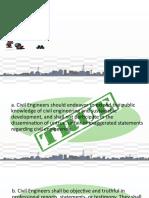 ETHICS REPORT.pptx
