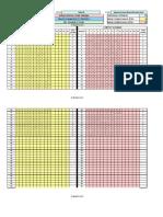 Item-Analysis-AP-II.xlsx
