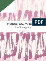 Essential_Beauty_Regimen_For_Glowing_Skin (1)