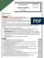 3e-DS1-2010-2011