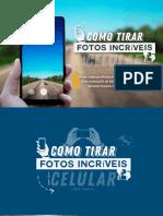 fotosincriveiscomcel.pdf