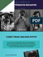 GuiaPraticoDeFotografia - Matheus Moraes