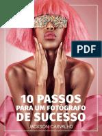 1582753142E-Book_10_Passos_-_Interactive