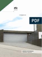 catalogo_puertas_seccionales.pdf