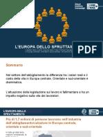 L27Europa-dello-sfruttamento-presentazione-generale-ricerche-2017-1