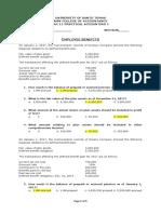 IAC-11-EMPLOYEE-BENEFITS