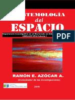 Epistemologia-del-Espacio