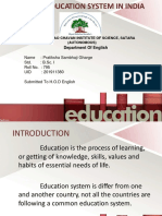 educationsysteminindia-170329090759