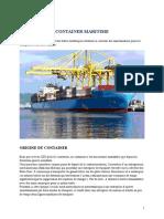 type de conteneur.pdf