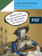manual_memorias