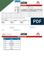 Risk Assesment _Format.doc