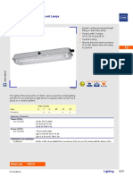 LAMPI STHAL_Asset_294669