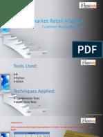 Hypermarket-Analaysis-Web-site.pdf