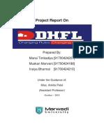 DHFL FINANCE (2)