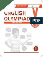 1566991547ISFO_English_G3_2019.pdf