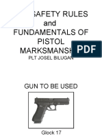 FUNDAMENTALS_OF_PISTOL_MARKSMANSHIP