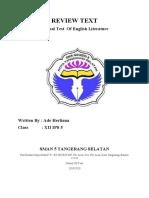 ENGLISH MINAT NANA.docx