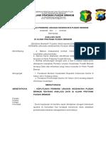 1.3.17.3 SK ANALISA DATA.docx