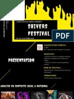 SHIVERS FESTIVAL.pdf