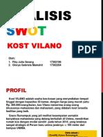 ANALISIS SWOT.pptx