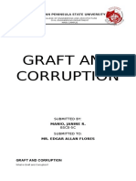 Graft and Corruption.docx