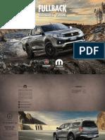 Catalogue-accessoires-FIAT-FULLBACK-2018