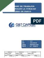 PDC 07_Informe de trabajo_Escalera