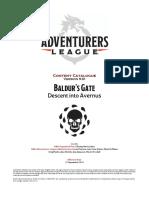 925821-Adventurers_League_Content_Catalogue_v9.01.pdf