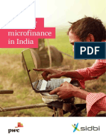 vision-of-microfinance-in-india_compressed.pdf