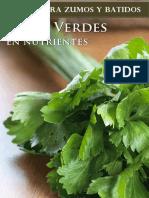 Top_25_Verdes_en_Nutrientes