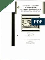 Herrán, E. - La configuración literaria del miles Christi entre la E. Media y el Renacimiento.pdf