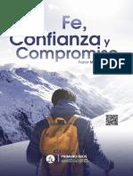 español-fe,-confianza-y-compromiso