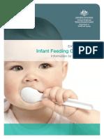 170131_n56_infant_feeding_guidelines