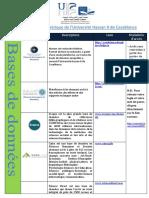 Bibliothèque numérique de l'UH2C.pdf