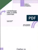 Entreposage.pdf