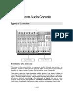 Audio Consoles ref material.pdf