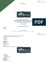 VMware.PracticeTest.2V0-21.19D.v2019-08-02.by_.Kaitlyn.45q (1)