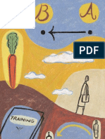 Mckinsey Quarterly - The Psychology of Change Management