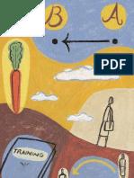 Mckinsey Quarterly - The Psychology of Change Management