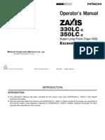 ZX330LC-3_EM1V7-SL2-1 h22 OPERATORS MANUAL