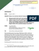 Jenkins 031102 Asbestos Status WTC