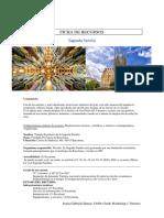 Ficha de Inventario (2)