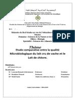 bbbbbb.pdf