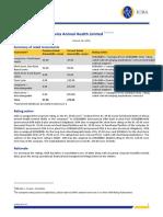 Alivira Animal Health-R-16032018
