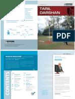 Taril Darshan Sept2010 Volume6
