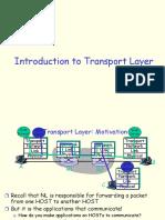14-TL-Intro.pdf