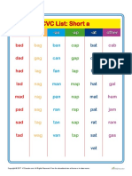 cvc_list_short_a