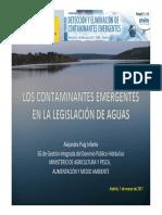 1 - MAPAMA - Alejandra Puig