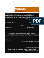 to amend the plaint.docx