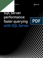 EN-GB-CNTNT-eBook-DBMC-SQL-Server-performance-faster-querying-with-SQL-Server (1)